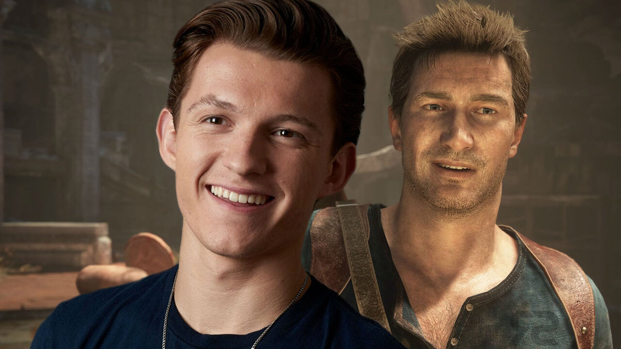 Uncharted Movie Delayed To March 5 2021