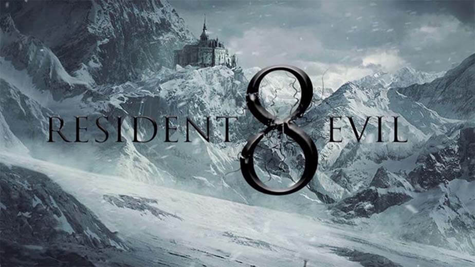 Resident Evil 8 Reportedly 'The Darkest And Most Gruesome' RE Game Yet